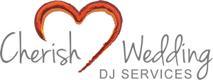 Cherish Wedding DJ Services